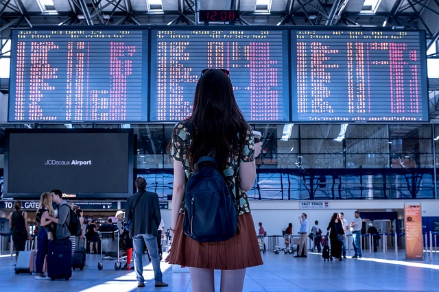 פיצוי חוק שירותי תעופה (חוק טיבי)