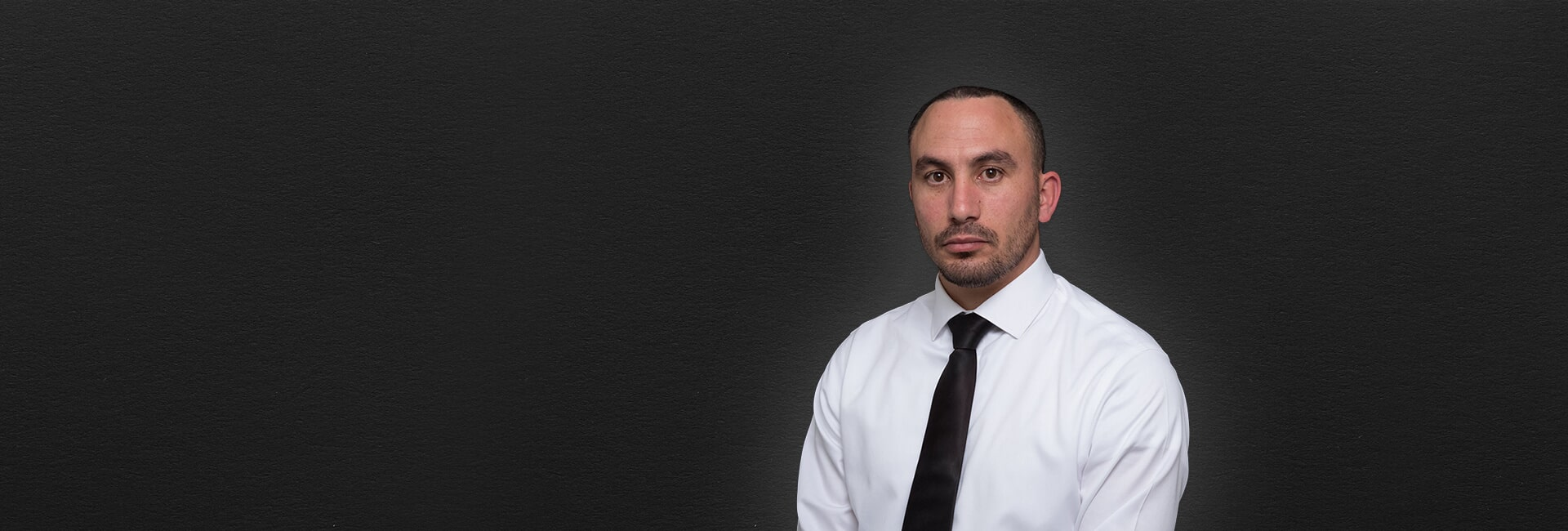נדב גרינולד עורך דין פלילי