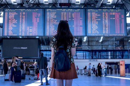 מה הפיצוי שמגיע לכם במסגרת חוק שירותי תעופה (חוק טיבי)?