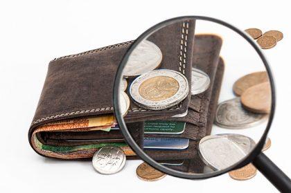 כיצד מומלץ להתנהג במהלך חקירה כלכלית של רשות המיסים?